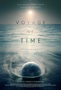 thb_voyage-of-time