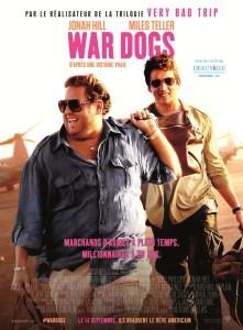 thb_war-dogs