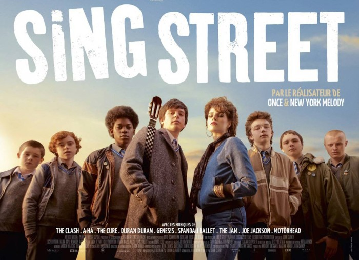 ban_sing-street