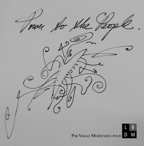 still_croquis-viggo-mortensen