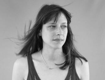 Alice Winocour | QDPC