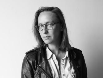 Céline Sciamma | QDPC