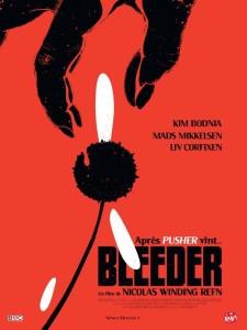 thb_bleeder
