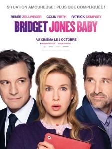 thb_bridget-jones-baby