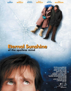 thb_eternal-sunshine-of-the-spotless-mind