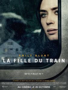 thb_la-fille-du-train