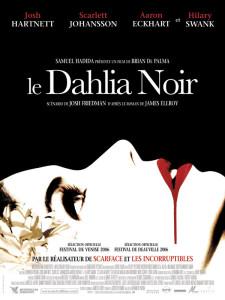 thb_le-dahlia-noir