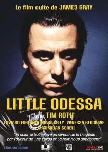thb_little-odessa