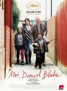 thb_moi-daniel-blake