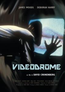 thb_videodrome