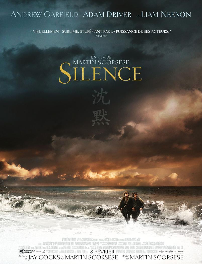 affiche-silence-scorsese
