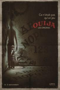 ouija2affiche