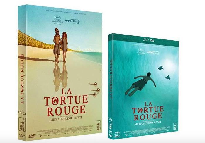 still_la-tortue-rouge-dvd-br