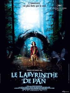 thb_le-labyrinthe-de-pan