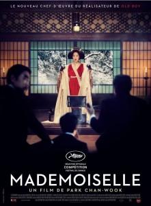 thb_mademoiselle