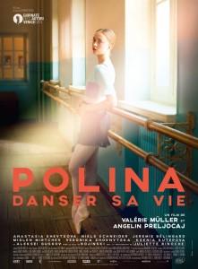 thb_polina