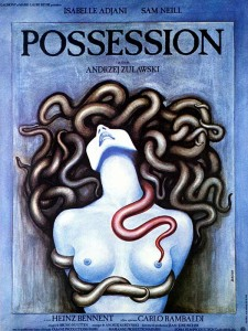 thb_possession