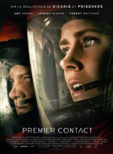 thb_premier-contact