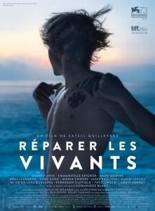 thb_reparer-les-vivants