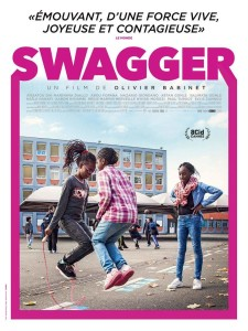 thb_swagger
