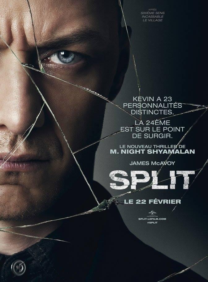 affiche-split