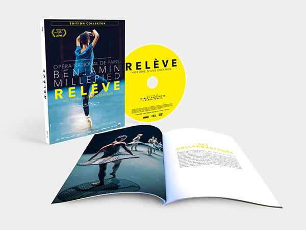 ban_releve-dvd