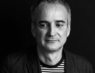 Olivier Assayas | QDPC