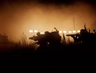 COVENANT | Ridley Scott retrouve ses Aliens