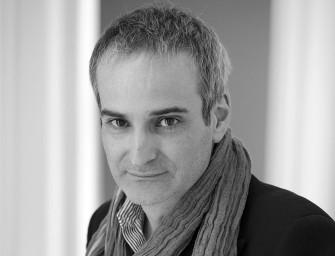 OLIVIER ASSAYAS | Entretien