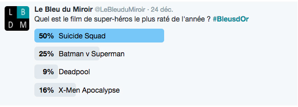 still_bleus-dor_superheros-rate