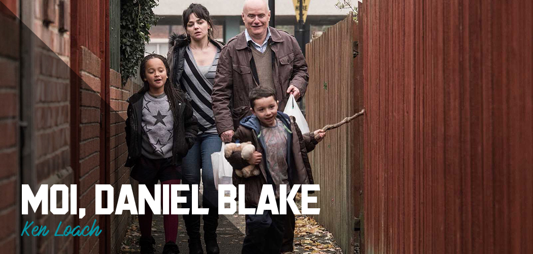 still_daniel-blake