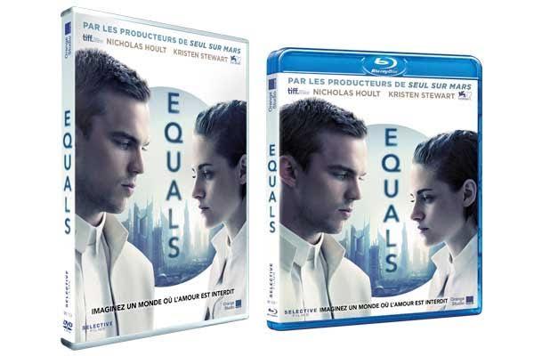 still_equals-dvd