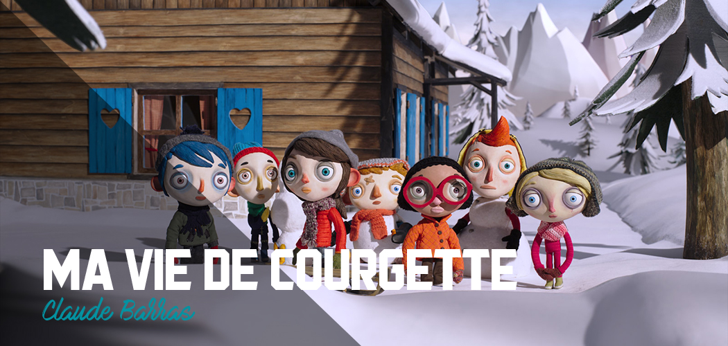 still_top-ma-vie-de-courgette