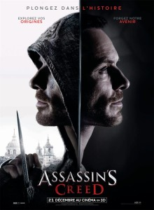 thb_assassins-creed