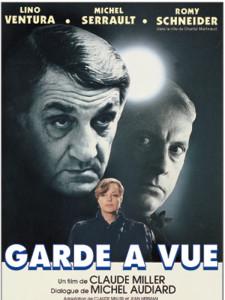 thb_garde-a-vue
