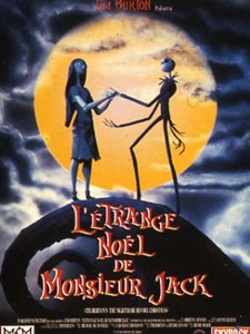 thb_l-etrange-noel-de-monsieur-jack