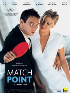 thb_match-point
