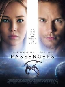 thb_passengers