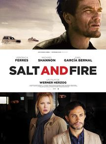 thb_salt-and-fire