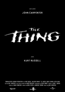 thb_the-thing