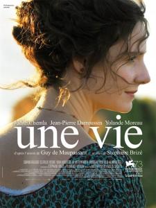 thb_une-vie