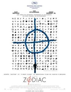 zodiac-affiche