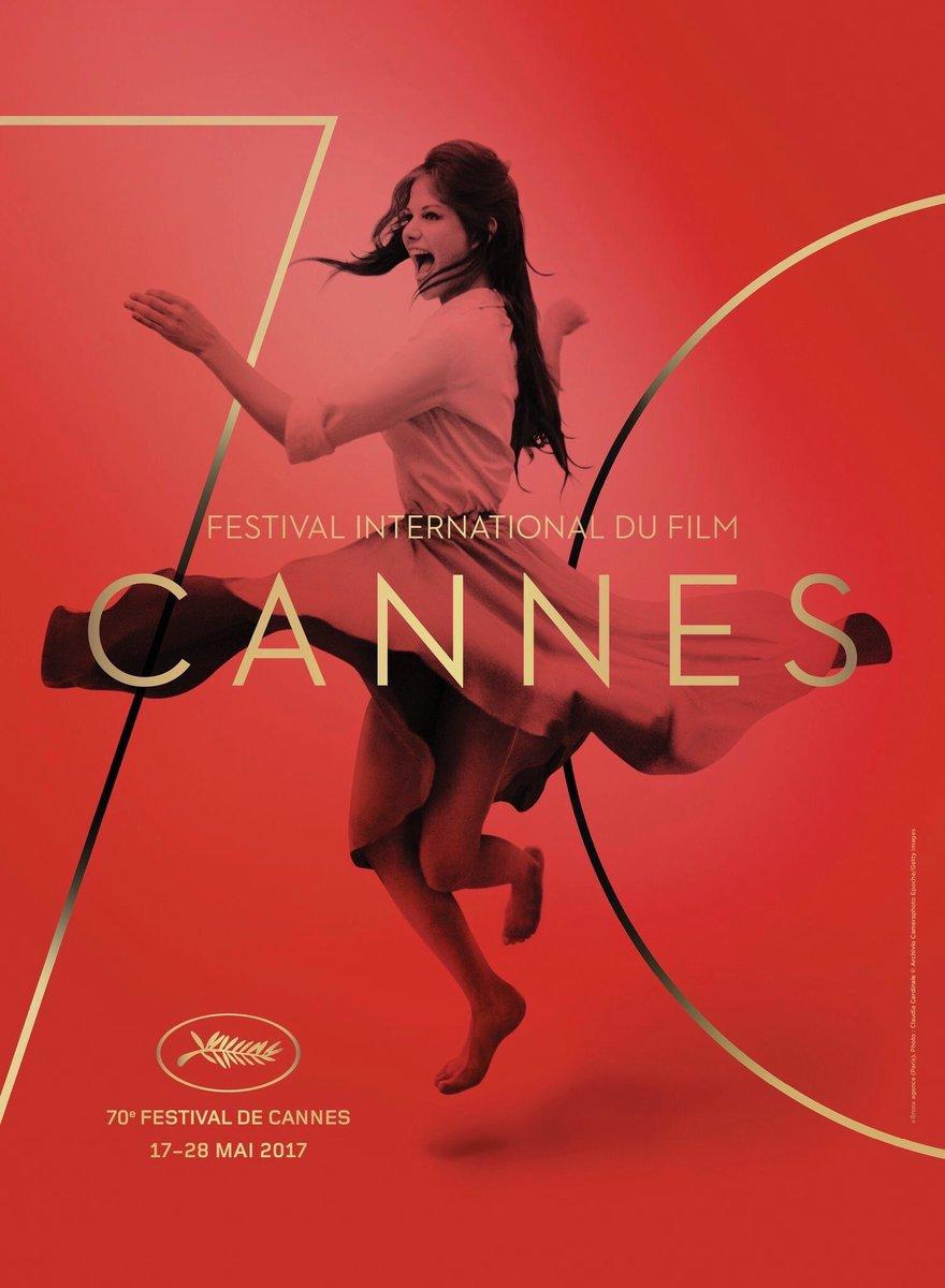 cannes-2017-affiche-claudia-cardinale