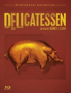 thb_delicatessen