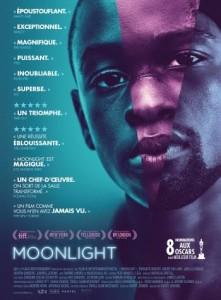 thb_Moonlight-affiche