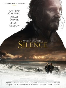thb_Silence