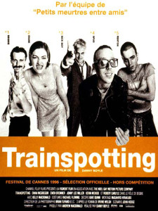 thb_Trainspotting-affiche