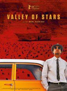 thb_valley-of-stars