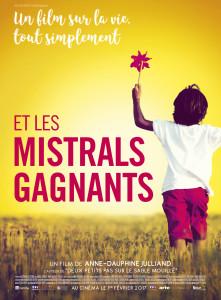 thb_Et-les-mistrals-gagnants-affiche
