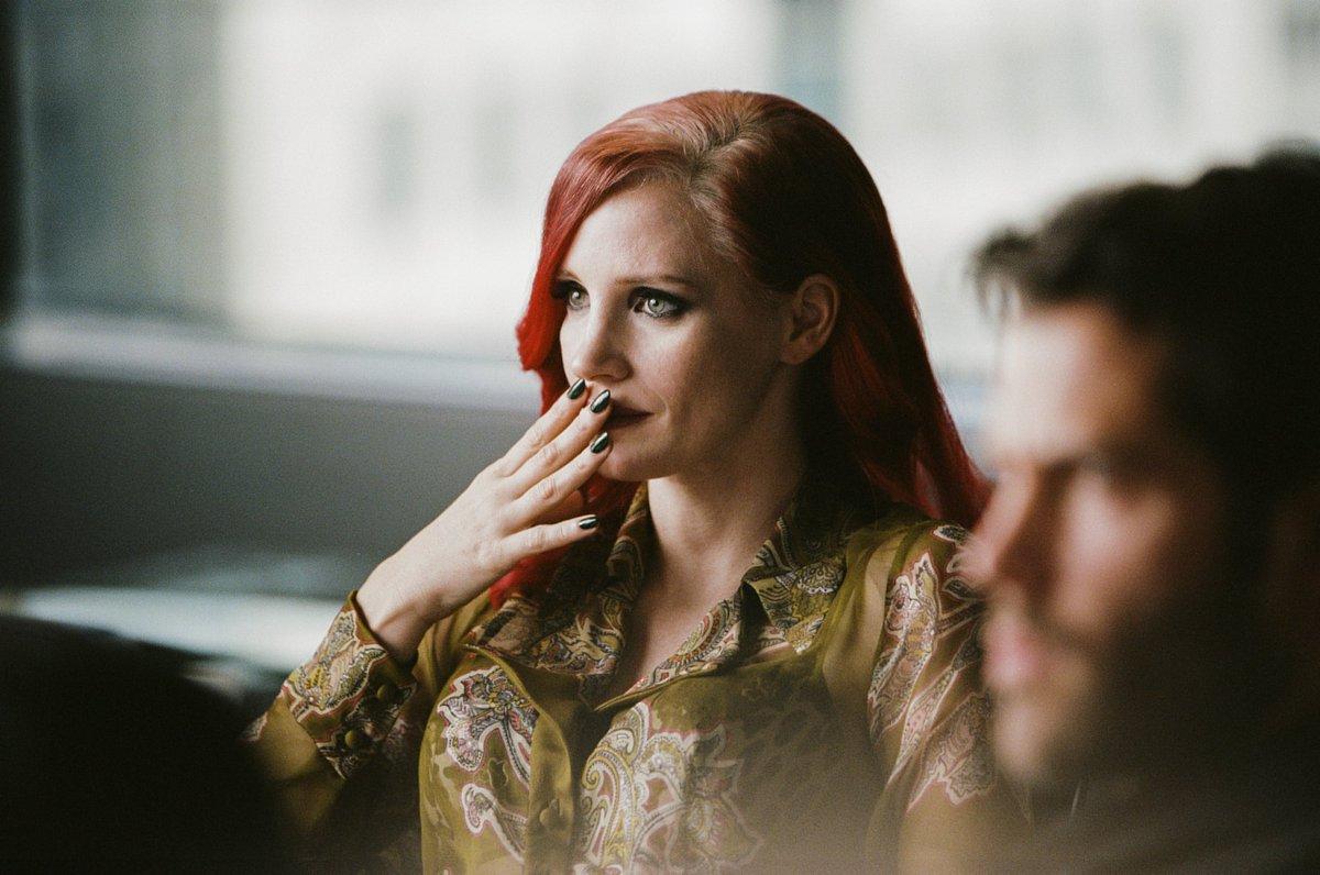 jessica-chastain-redhead-dolan